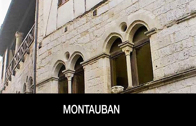 biens à vendre sur Montauban par immolarroque