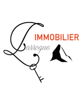 Larroque Immobilier