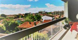Appartement T4 – Bon emplacement et rénové – Montauban – REF 1356