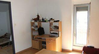 Appartement – Rénové – Idéal pour investisseur – Toulouse – REF 0842