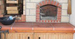 Maison – Entièrement rénovée – terrain env 350 m² – Dépendance – 2 garages – Montauban – REF 0899