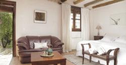 Bien de prestige – Andalousie – Piscines – 8 chambres – 3ha – REF 1417