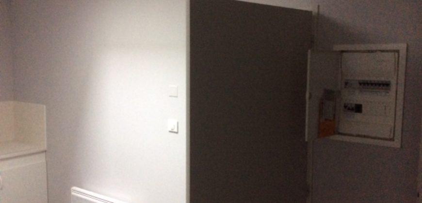 Immeuble- Avec commerce- Negrepelisse – REF 1407
