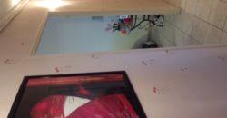 Bel appartement – 2 chambres – Garage – Cave – Montauban – REF 1408