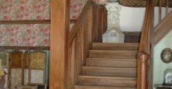 Belle demeure bourgeoise du début du XX° siècle dans le département du Tarn-et-Garonne – REF 1270