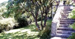 Bien de prestige – Hôtel particulier – Montpezat de Quercy – REF 0355
