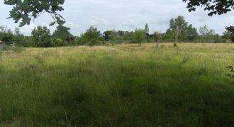 Terrain constructible – A 7 km de Caussade – REF 0823