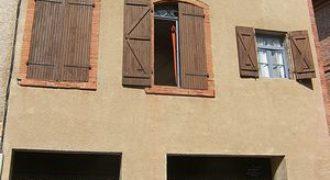 Immeuble de rapport – Moissac – REF 0845