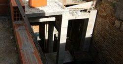 Immeuble – Proche Montauban – Village tous commerces – REF 0864