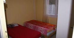 Appartement T4 –  Au 1er étage – Montpezat de Quercy – REF 1150