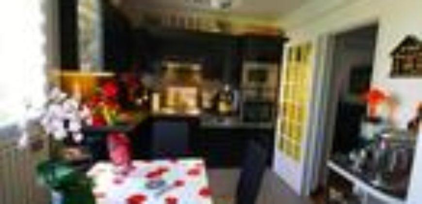 BIARRITZ – Appartement T4 centre vue sur mer – REF 1160