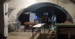 Bien de prestige – Ancien prieuré – St Roch – Proche d 'une ville du Tarn sur le chemin de St Jacques – REF 1223