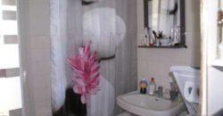 Appartement rénové – Centre Montauban au 2ème étage – REF 1289