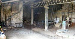 Maison atypique au coeur du Quercy Blanc – REF 1431