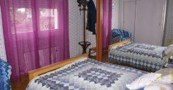 Très belle maison individuelle – Caussade – REF 1441