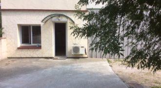 Jolie maison coquette – Montpezat De Quercy – REF: 1452