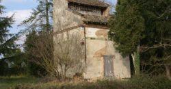 Bien de prestige – Propriété agricole et maison d'architecte avec vue et calme – 300m² – MONTAUBAN – REF 1386
