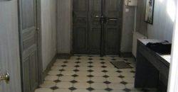 Maison bourgeoise – 280 m² – Montauban centre ville – REF 0897