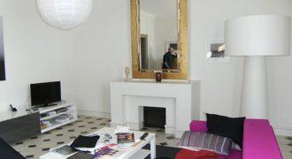 Maison bourgeoise – 280 m² – Montauban centre ville – REF 1605