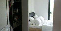 Maison de ville – Caussade centre – Plain-pied – Quasiment neuve – Piscine – REF 1112
