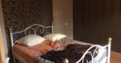 Maison individuelle – Cadre magnifique – 15 min Caussade – REF 1491