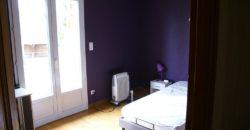 EXCLU – 10km Nord Caussade – Maison de plain pied – Récente – Grand garage – 1,46Ha – REF 1500