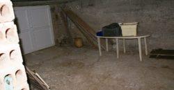 Montauban_ maison T 5 sans travaux-quartier Sapiac- gd garage-Piscine-ref 1510