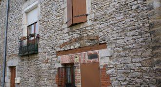 Maison-Septfonds-rénovée 3 niveaux-idéal premier achat-1501