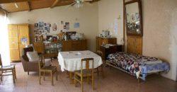 Caussade- maison centre ville- a rénover-jardin -garage-85 m²-ref 1529