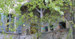 Bien de prestige- gorges de l ' Aveyron- magnifiquement rénové- piscine  gîtes plus de 20 pers- ref 1551