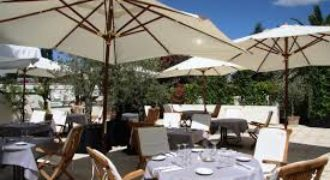 Hotel restaurant Grand Toulouse vente murs et fonds  moins de 100 chambres niveau 4 * ref 1557