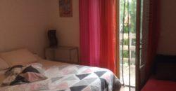 Superbe endroit, maison 3 chambres pac 7000 m2 REF: 1592