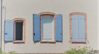 Belle maison du XIXème siècle REF: 1606
