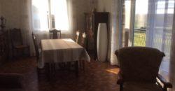 Belle maison traditionnelle avec sous-sol total 2mn centre ville de Caussade REF: 1604