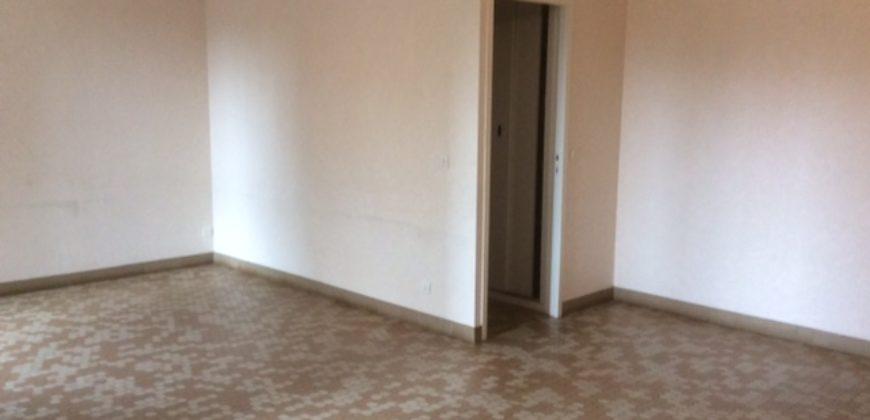 Maison 4 chambres jardin garage Caussade REF: 1614