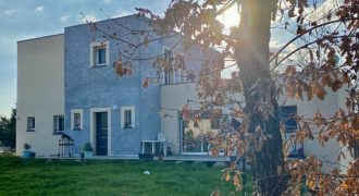 Belle villa contemporaine 15mn de Montauban REF: 1618