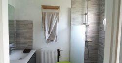 Maison récente de plain pied entre Montauban et Lafrançaise Ref 1629