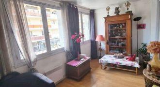 Montauban  centre immeuble  commercial et locatif    de 230 m²  très bien placé ref 1660